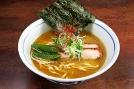 欽山製麺所 お店のページへ