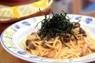 イタリア料理 Piccolo giggi お店のページへ