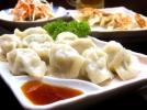 中華料理 来来餃子館 お店のページへ