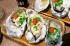 海鮮立呑 牡蠣スタンド