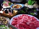 Central Kitchen's 讃岐食堂 お店のページへ