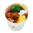 ベリーベリースープ 高松丸亀町グリーン店 お店のページへ